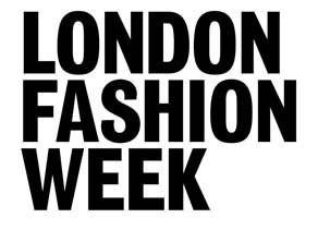 logo fashion week